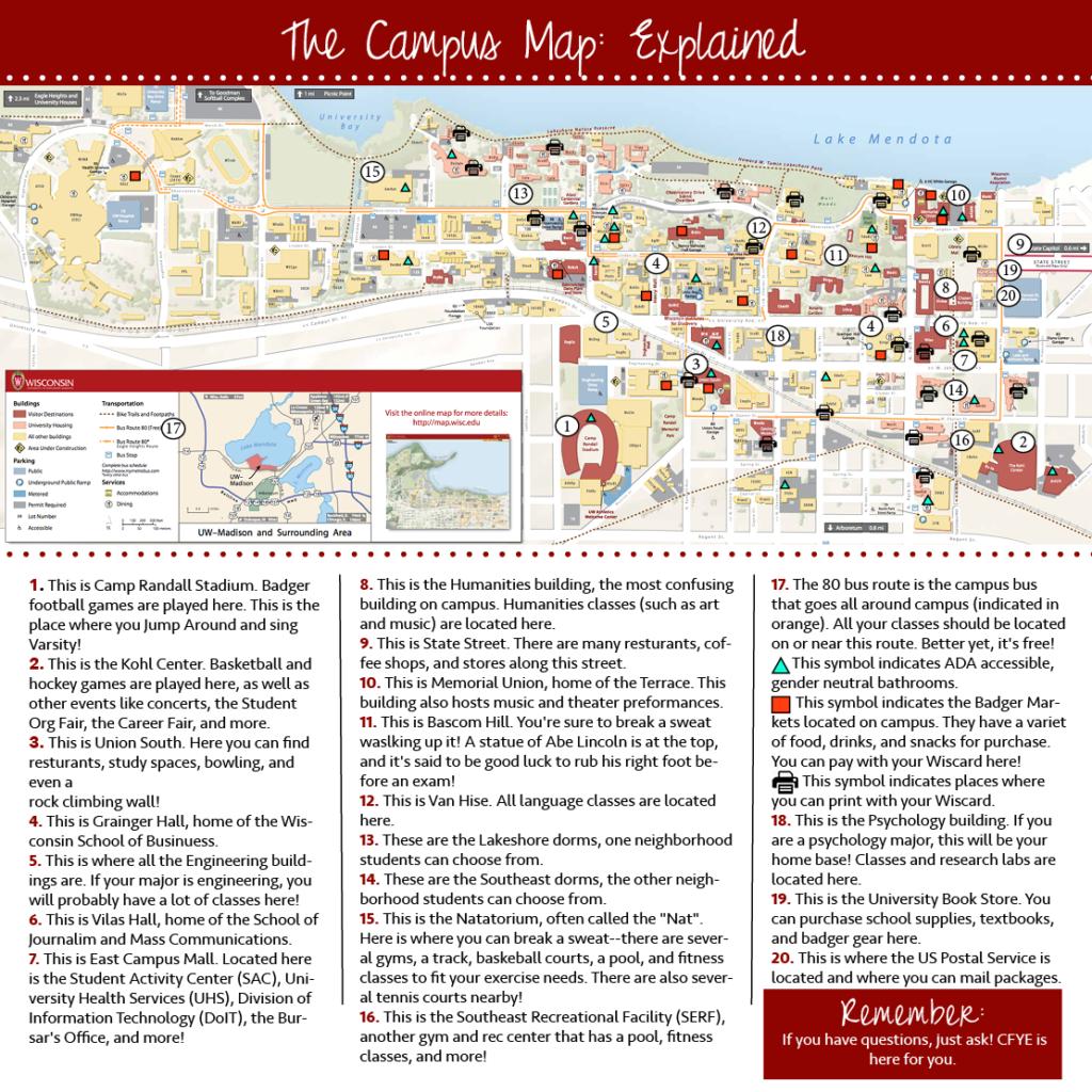 cfye-campus-map-2